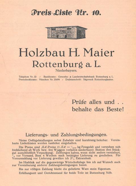fghm-historie_1922-1927_preisliste