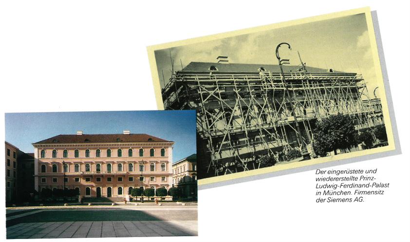 fghm-historie_1948_palais