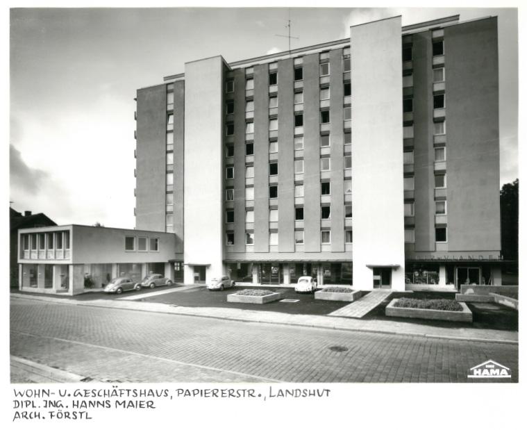 fghm-historie_1973_papiererstrasse